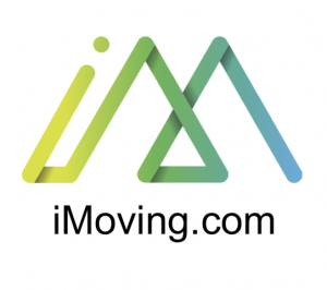 imoving.png