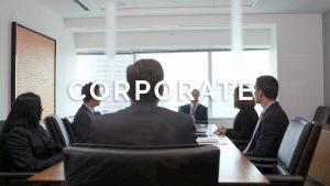 industry-portfolio-corporate-img-1-1.jpg