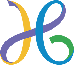 infinitypage-infinity-two-logo.png