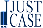jcu-logo-website2_150.png