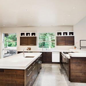 kitchen-remodel-design-Fremont-2__450x450.jpg