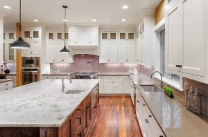 kitchen-remodel-design-oakland-installation__451x450.jpg
