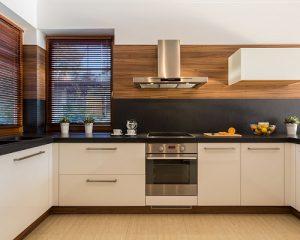kitchen-remodel-design-pasadena-1__500x400.jpg