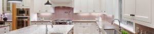 kitchen-remodel-design-pasadena-2__1800x400.jpg