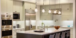 kitchen-remodel-design-pasadena-repair__700x350.jpg