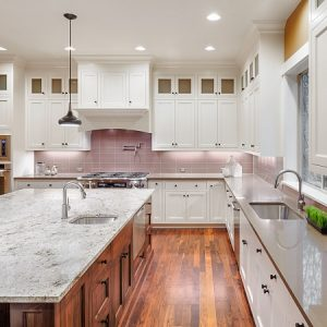 kitchen-remodel-design-santa-clara-2__450x450.jpg