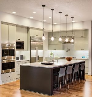 kitchen-remodel-design-santa-clara-replacement__451x450 (1).jpg
