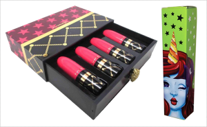 lipstick-boxes01-1.png