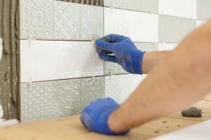 littleton-handyman-bath-tile-installers-littleton-co-1_orig.jpg
