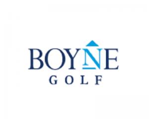 logo - boyne.PNG