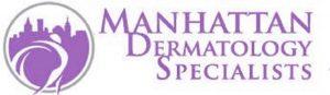 logo-derma.jpg