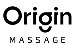 logo-ea-massage-spa-consulting5.png