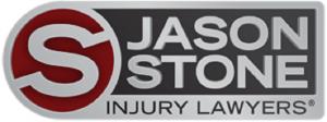logo_1535495227_Stone-Main-Logo-300x112.png