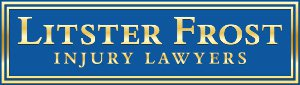 logo_1535495440_Litster-Frost_Injury-Lawyers_logo.jpg