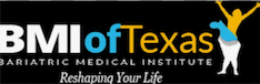 logo_1547592196_bmi_of_texas.png