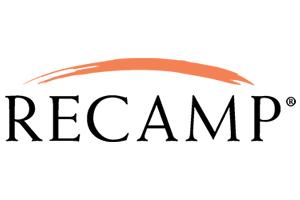 logo_1562340420_recamp-logo.jpg
