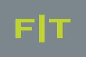 logo_1566554913_Fit_Therapy_New_Orleans.jpg