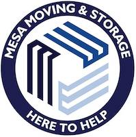 logo_1569013285_Mesa_Moving_and_Storage_Helena.jpeg