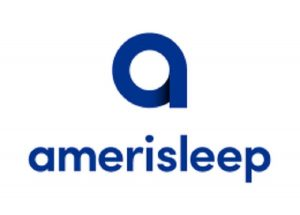 logo_1582666393_amerisleep_logo_primary_small.jpg