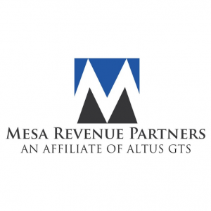 mesa-revenue-partners-logo.png
