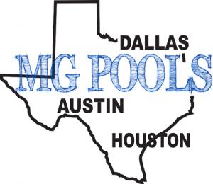 mg-pools-logo.png