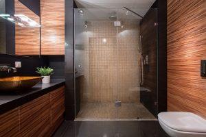 modren-bath-installation-oakland__451x450.jpg