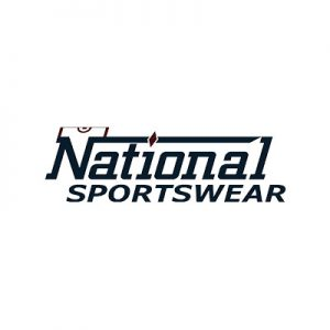 nationalsportswear.jpg