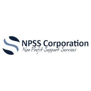 npss-corporation-2.77a2f406.jpg