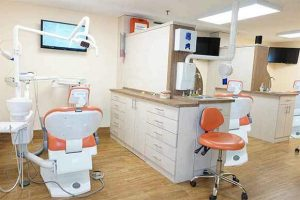 office-eco-dental-ny-11229.jpg