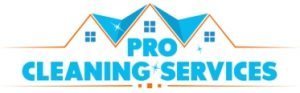 pcsus-logo-small.jpg