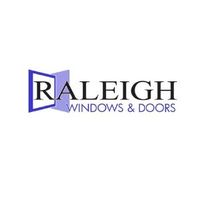 raleigh-windows-and-doors-logo-raleigh-nc-667.jpg