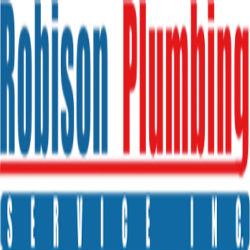 robison-logo250.jpg