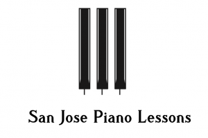 san_jose_piano_lessons_logo.png