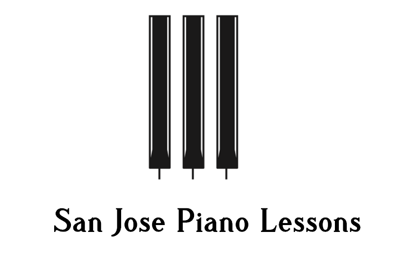 san_jose_piano_lessons_logo
