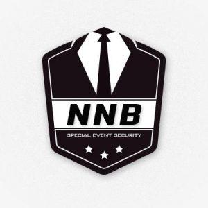 security agency.jpg