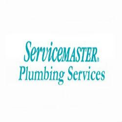 servicemasterplumbing.jpg