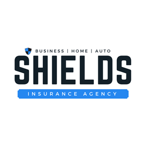 shields-insurancecom_logo.jpg