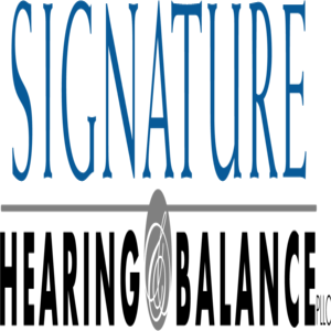 signature_hearing_and_balance_logo_2_300x300-1.png