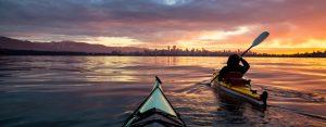 slider-kayak-bg.jpg