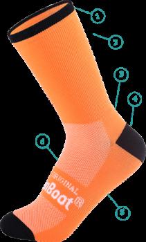 socks-img.png