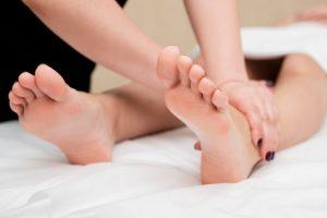 sports-massage_orig.jpg