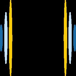 thunder_hearing_service_logo_250x250.png