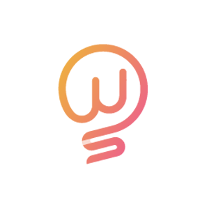 w2s solutions logo.png
