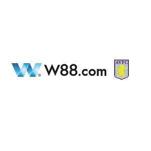 w88now-info-logo.jpg