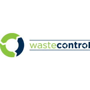 wastecontrolinc-300.jpg