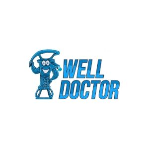 well doctor llc-20191107071359.jpg