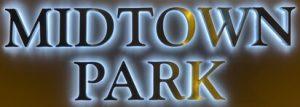 1-midtown-park-twilight-sign.jpg