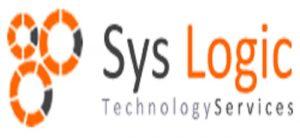 1582691986_SysLogic_Logo1.jpg