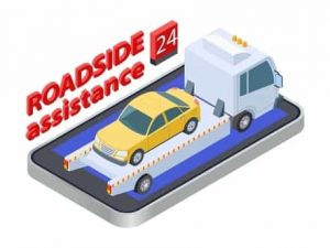 24 Hours Emergency Roadside Service Grand Rapids MI.jpg