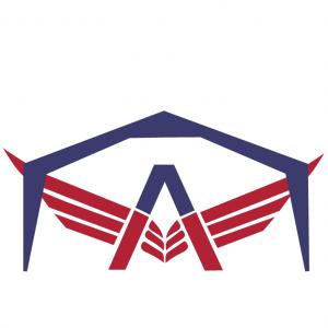 AMB Logo.png